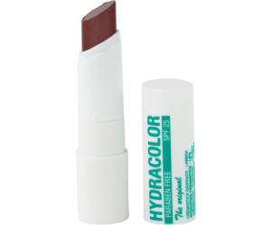 HYDRACOLOR Lippenpflege 22 beige nude 1 St - shop-apotheke.at