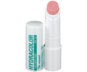 HYDRACOLOR Lippenpflege 42 nude rose Faltschachtel 1 Stück