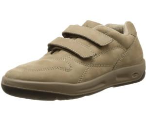 Chaussures de Tennis Homme TBS Archer