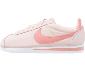 Redada Énfasis puño  Nike Classic Cortez 15 Nylon Wmns desde 39,99 € | Compara precios en idealo