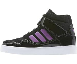 Adidas AR 2 Jr