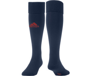 Adidas Milano Stutzen