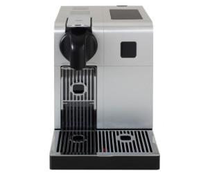 Delonghi Nespresso Latissima Pro En 750mb Ab 30097