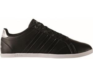 Adidas NEO CONEO QT W ab ? 53,00 | Preisvergleich bei idealo.at