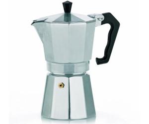 Kela Espressokanne Italia für 9 Tassen