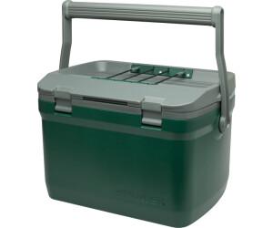 Kühlbox bis 10 Liter Nutzinhalt Preisvergleich | Günstig bei ... | {Kühlboxen 39}