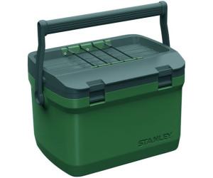 kühlbox 75 liter