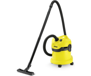 Buy Karcher Wd2 1 629 761 0 From 163 50 63 Best Deals On