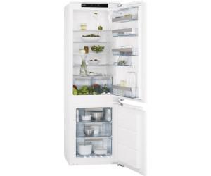 Aeg Kühlschrank No Frost : Aeg scn c ab u ac preisvergleich bei idealo
