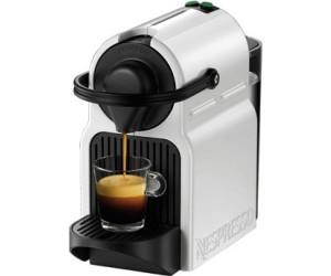 Krups nespresso inissia ab u ac preisvergleich bei idealo