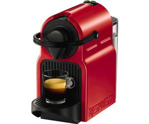 krups nespresso inissia ab 59 90 preisvergleich bei. Black Bedroom Furniture Sets. Home Design Ideas
