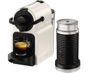 krups nespresso inissia au meilleur prix sur. Black Bedroom Furniture Sets. Home Design Ideas