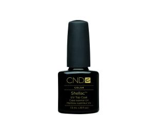 CND Shellac Power Polish Masquerade (7,3 ml) ab 20,99