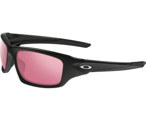 Oakley Valve Poli Bk/bk Iridium - 2017 - Unique