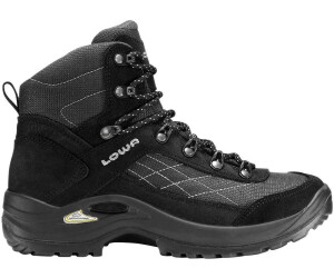 reasonable price new york crazy price Buy Lowa Taurus GTX Mid Ws from £88.00 (Today) – Best Deals ...