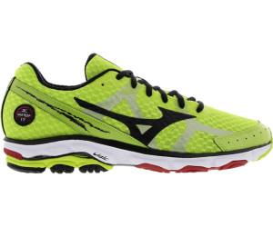 meglio scarpe mizuno o asics