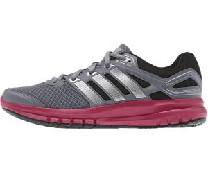 the latest 133d7 4da20 Adidas Duramo 6 W