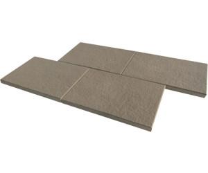 Diephaus Terrassenplatten Istone Images Terrassenplatten - Terrassenplatten holzoptik 4cm