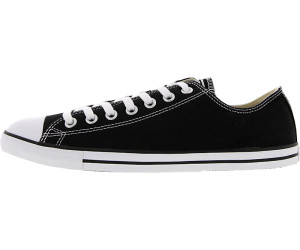 7ffd0d29c93a Buy Converse Chuck Taylor All Star Lean Ox from £29.99 – Best Deals ...