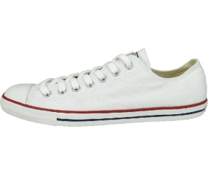 Buy Converse Chuck Taylor All Star Lean Ox from £29.99 – Best Deals ... a8a0b9aa45