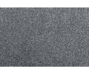Terrassenplatte Preisvergleich