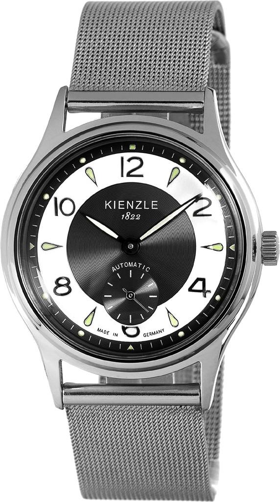 Kienzle Heritage 1931