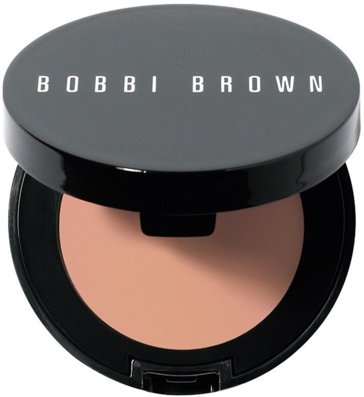 Косметику bobby brown купить в розактив косметика цена купить