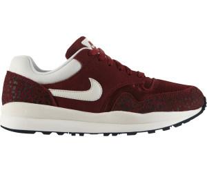 c5d1f22f372e5 Nike Air Safari Leather team red/sail ab € 75,00 | Preisvergleich ...