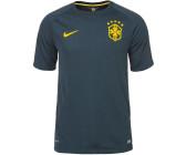 031bfc65f2 Nike Maillot Brésil 2014 au meilleur prix sur idealo.fr