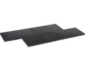 Diephaus I Stone Premium 80 X 40 X 4 Cm Ab 12 99 Preisvergleich