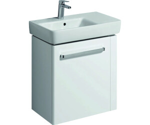 Keramag Renova Nr 1 Comprimo Waschbeckenunterschrank 862065000 Ab