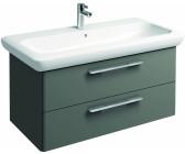 waschbecken mit unterschrank preisvergleich g nstig bei idealo kaufen. Black Bedroom Furniture Sets. Home Design Ideas
