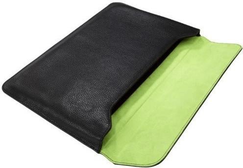 Image of Maroo PANGOhi Protective Leather Sleeve (MHI-011)