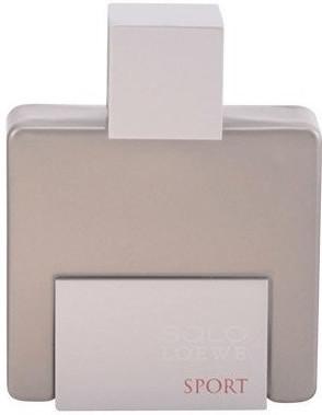 Loewe Solo Loewe Sport Eau de Toilette (75ml)