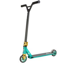 apollo stunt scooter star pro blau highquality profi. Black Bedroom Furniture Sets. Home Design Ideas