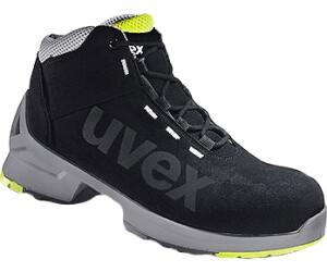 uvex 1 8545 s2 src