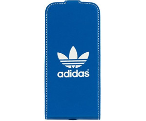 adidas flip case galaxy s4 mini ab 10 90. Black Bedroom Furniture Sets. Home Design Ideas