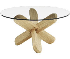 GroBartig Normann Copenhagen Ding Tisch