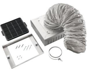 aeg kitwall umluft kit ab 276 83 preisvergleich bei. Black Bedroom Furniture Sets. Home Design Ideas