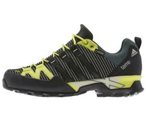 3ec0baa8931 Buy Adidas Terrex Scope GTX W from £87.99 – Best Deals on idealo.co.uk
