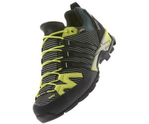 Buy Adidas Terrex Scope GTX W from £87.99 – Best Deals on idealo.co.uk 62f8d8046