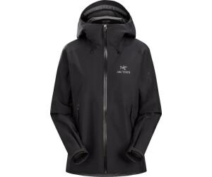 buy online 3de26 b463a Arc'teryx Beta LT Jacket Women's ab 314,97 ...