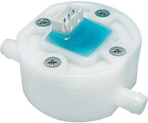 B.I.O-TECH Durchflussmesser Flowmeter FCH-Mini-POM-LC