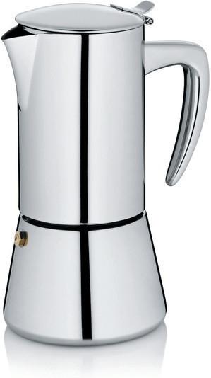 Kela Espressokanne Latina 300 ml