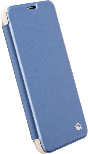 Image of Krusell BookCover Boden (Galaxy S5)