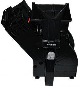 Philips Brühgruppe HD5050