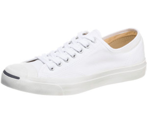 Converse All Star Jack Purcell LTT Ox - white (1Q698)