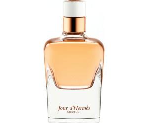 Eau Absolu De Au Prix D'hermes Hermès Meilleur Jour Sur Parfum xedCrBoW