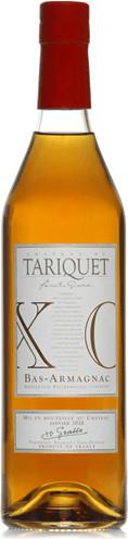 Tariquet XO 0,7l