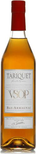 Tariquet VSOP 0,7l